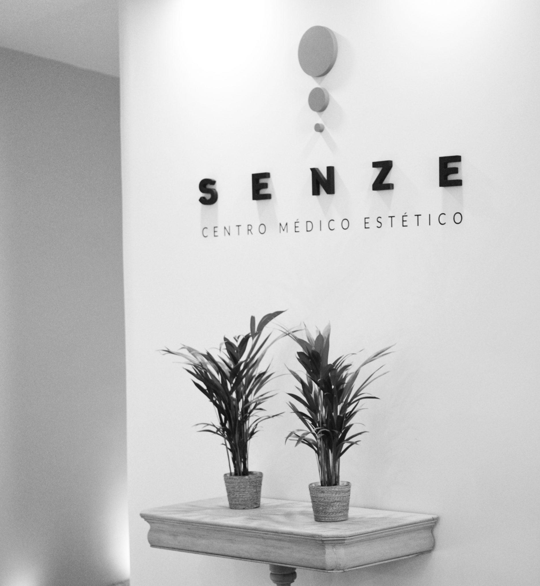 senze1