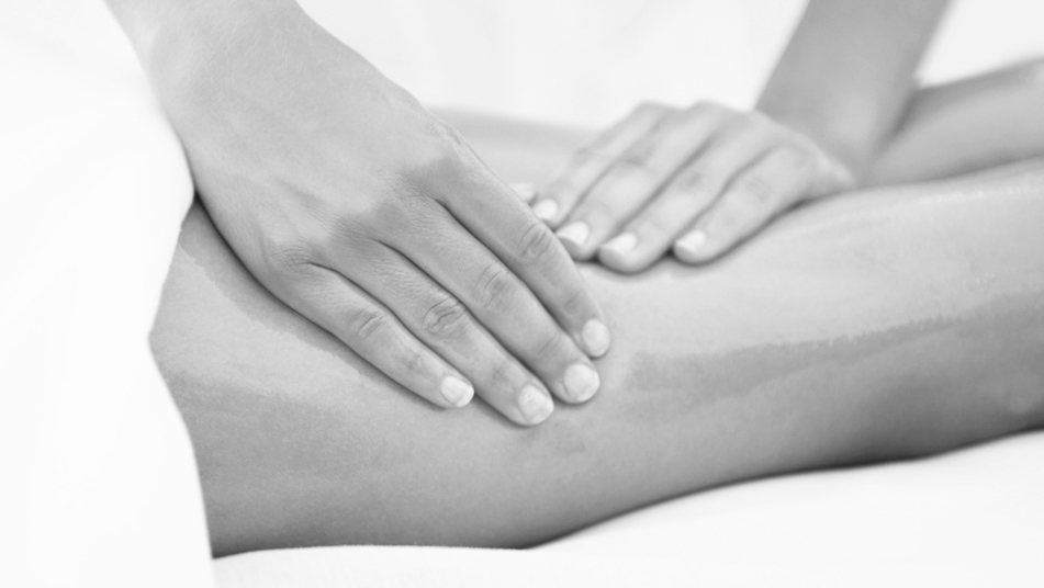 masaje piernas cansadas1