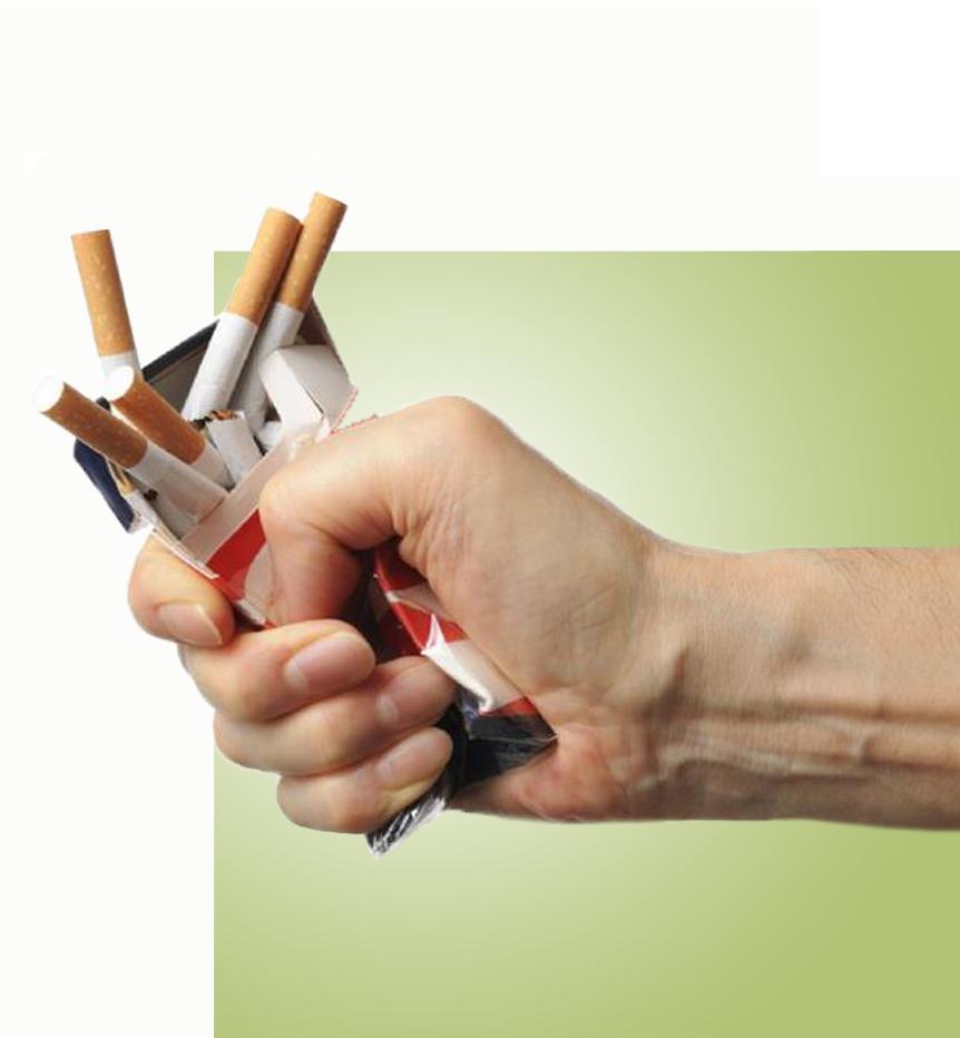 tabacodlaser