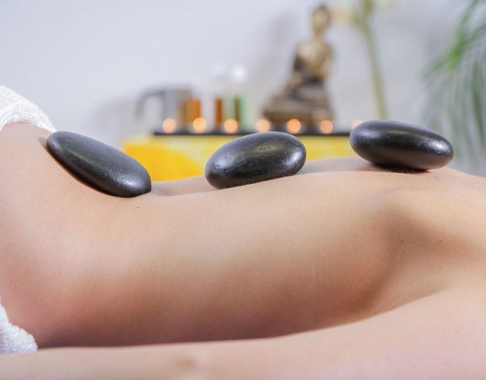 pierde peso con la medicina tradicional china